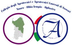 Agrotecnici Sassari e Nuoro